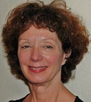 Jane Staggs, Alexander Technique Teacher in Cambridge, UK